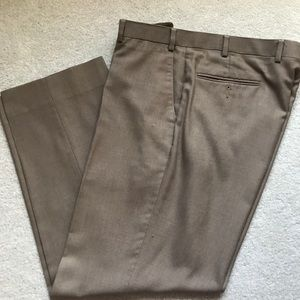 izod pants For Men Size W36/ L30. Pre-owned